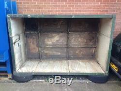 900 Gallon / 4000 Litre Quality Heavy Duty Fibreglass Tank or Bund