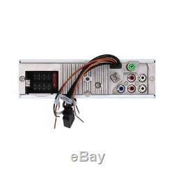 Blaupunkt Heavy Duty 24 Volt CD USB Bluetooth Radio for Lorry Truck Bus Tractor