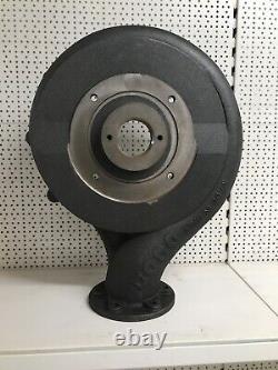 Doda Pump Mechanical Seal, Slurry pump, Umbical manure pump, Doda HD35 L35 L27