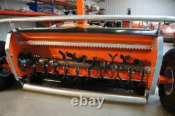 FM150 ATV Flail Mower British Manufacture 2 Yr Warranty RRP £4,800 + VAT