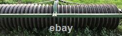 Field Roller Paddock Ring Roller No VAT