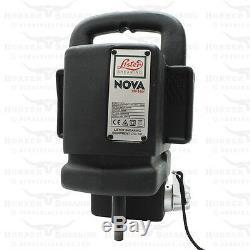 Lister Nova 240 Volt Sheep Shearing Machine With Heavy Duty Flexible Drive