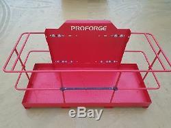 3 Personnes Proforge Heavy Duty Access Platform