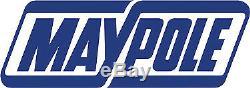 Chargeur De Batterie En Acier Résistant # Mp730 De Chargeur De Batterie De Tracteur De Voiture Van En Acier De Maypole 20 Ampères 12v / 24v