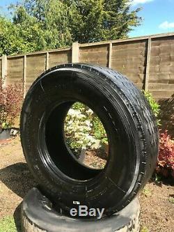Heavy Duty Tracteur Poids Lourd Des Pneus Pour Retournement / Martelage Home Gym Fitness