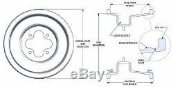 Nouveau! Beadbuster Xb-554 Pro De Qualité Professionnelle Robuste Pneu Détalonneur